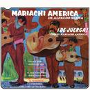 De Juerga Con el Mariachi América/Mariachi América de Alfredo Serna