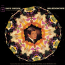 Kaleidoscope/Dave Grusin with The Trio & The Quintet