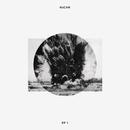EP 1/Aucan