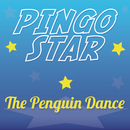 The Penguin Dance/Pingo Star