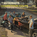 Competition Coupe/The Astronauts