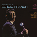 The Exciting Voice of Sergio Franchi/Sergio Franchi
