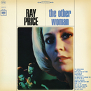The Other Woman/Ray Price