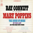 Music from Mary Poppins/Ray Conniff