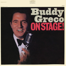 On Stage!/Buddy Greco