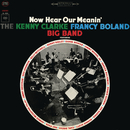 Now Hear Our Meanin'/The Kenny Clarke Band