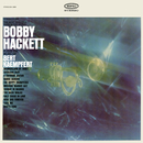 Plays the Music of Bert Kaempfert/Bobby Hackett
