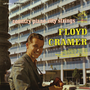 Country Piano - City Strings/Floyd Cramer