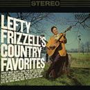 Country Favorites/Lefty Frizzell
