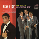 Sings of Love and Things/Gene Barry