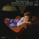 The Lamp Is Low/Marilyn Maye