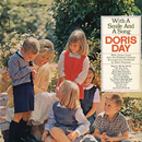 With A Smile And A Song/Doris Day
