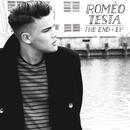 The End EP/Roméo Testa
