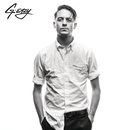 These Things Happen/G-Eazy