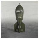 Do You Wanna Start a War/Fozzy