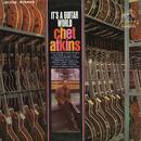 It's a Guitar World/Chet Atkins