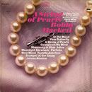 A String of Pearls/Bobby Hackett
