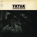 Fatha/Earl Hines