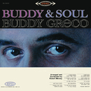 Buddy and Soul/Buddy Greco
