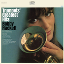 Trumpets' Greatest Hits/Bobby Hackett