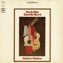 Guitar / Guitar/Herb Ellis And Charlie Byrd