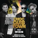 Desde el Día en Que te Fuiste (Version Reggaeton) feat.Wisin/ChocQuibTown