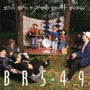 Big Backyard Beat Show/BR5-49