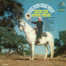 Pops Goes West/Arthur Fiedler and the Boston Pops Orchestra