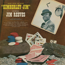 Kimberley Jim/Jim Reeves
