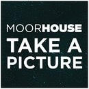 Take A Picture/Moorhouse