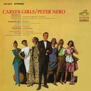 Career Girls/Peter Nero