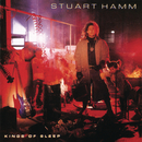 Kings of Sleep/Stuart Hamm