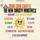 Chim Chim Cher-ee/The New Christy Minstrels