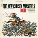 Today/The New Christy Minstrels