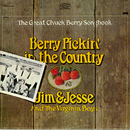 Berry Pickin' in the Country: The Great Chuck Berry Songbook/Jim and Jesse and The Virginia Boys