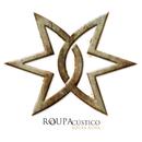 Roupacústico (Ao Vivo)/Roupa Nova