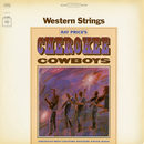 Western Strings/Ray Price's Cherokee Cowboys