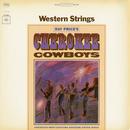 Western Strings/Ray Price's Cherokee Cowboys