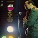 Latin Mann: Afro to Bossa to Blues/Herbie Mann