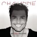 En Todo Estaré (Deluxe Edition)/Chayanne