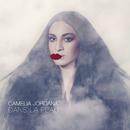 Dans la peau/Camélia Jordana