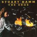 The Urge/Stuart Hamm