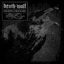 Liksjöns Drickare/Death Wolf