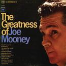 The Greatness Of Joe Mooney/Joe Mooney