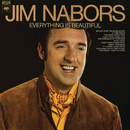 Everything Is Beautiful/Jim Nabors