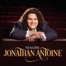 Tenore/Jonathan Antoine