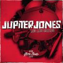 Glory.Glory.Hallelujah (Live)/Jupiter Jones