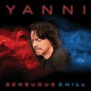 Desert Soul/Yanni