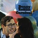Carnival/Denny Zeitlin