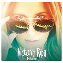 Mirame/Victoria Riba